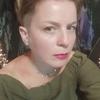 Просто Ольга, 42, г.Киев