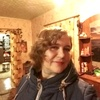 Лариса, 48, г.Смоленск