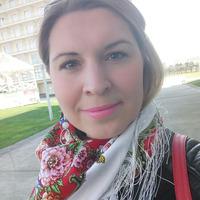 Елена Григорьевна, 36 лет, Рыбы, Екатеринбург
