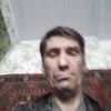 Владимир Хорьков, 45, г.Москва