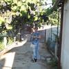 Елена, 51, г.Надым
