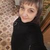 mariya, 33, Kodinsk