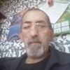 Дмитрий, 54, г.Тверь