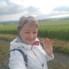 Irina, 54, г.Кассель