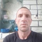 Алексей 38 лет (Стрелец) Саратов