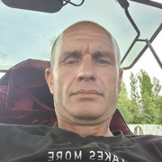 санек, 45, г.Каменка