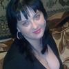 Olchik, 30, Merefa