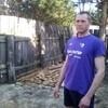 кирилл, 33, г.Саяногорск