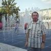 Олег, 48, г.Гай