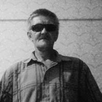 Николай, 31 год, Рыбы, Юрибей