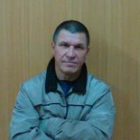 Юрий, 55 лет, Скорпион, Санкт-Петербург