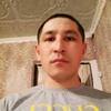 Ринат Суендыков, 34, г.Актобе