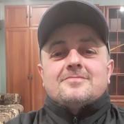 Дзамболат, 48, г.Владикавказ