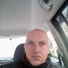 Виталий, 45, г.Бендеры