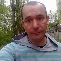 вова, 47 лет, Телец, Харьков