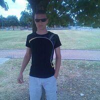Александр, 31 год, Рак, Гомель