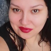 Таня, 38, г.Пермь