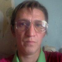 Игорь, 43 года, Стрелец, Киев
