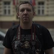 Алексей 39 лет (Скорпион) хочет познакомиться в Зеленограде