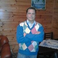 Влад, 38 лет, Лев, Киев