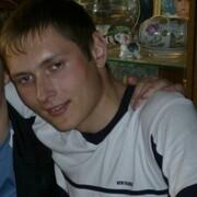 Игорь, 30, г.Шумиха