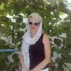Наталия, 56, Суми
