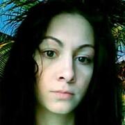 Екатерина, 36, г.Кировское