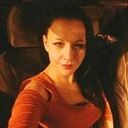Viktoriya, 29, г.Дмитров