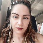Ульяна, 28, г.Руза