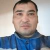 куаныш, 37, г.Караганда