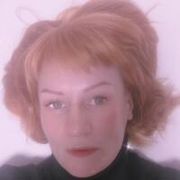 Саша, 42 года, Стрелец, Екатеринбург