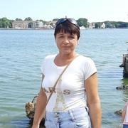 Наталья 46 Елец