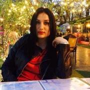 Алина, 30, г.Умань