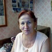Наталья 65 Коломна