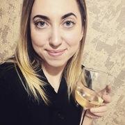 Дарья, 29, г.Наро-Фоминск