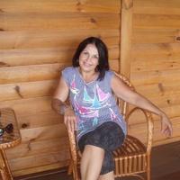 Наташа, 53 года, Рыбы, Чернигов