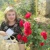 Татьяна, 32, г.Черноморское