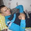 Володимир, 35, г.Маньковка