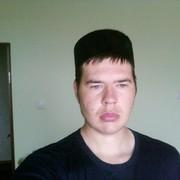 Ильнур, 34, г.Буинск