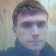 Дмитро 45 Черновцы