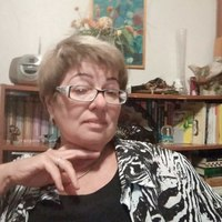 Ольга, 64 года, Рыбы, Самара