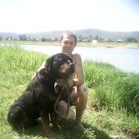 евгений, 39 лет, Лев, Калтан