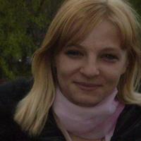 Надежда, 30 лет, Телец, Москва