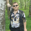 Евгений, 40, г.Тимашевск