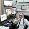 Борис Смирнов, 50, г.Александров