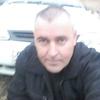 Владимир, 38, г.Севастополь