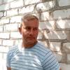 Вадим, 51, г.Климово