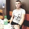 Molla Vasia, 20, Kishinev