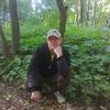 юрий кузнецов, 43, г.Куркино