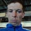 Dima, 31, Saratov